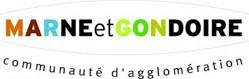 OT Marne et Gondoire
